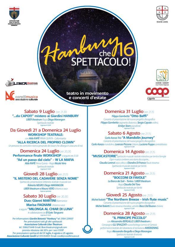 HANBURYcheSPETTACOLO2016_locandina-page-001