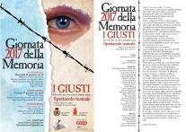 i-giusti-pagina-unica-page-001