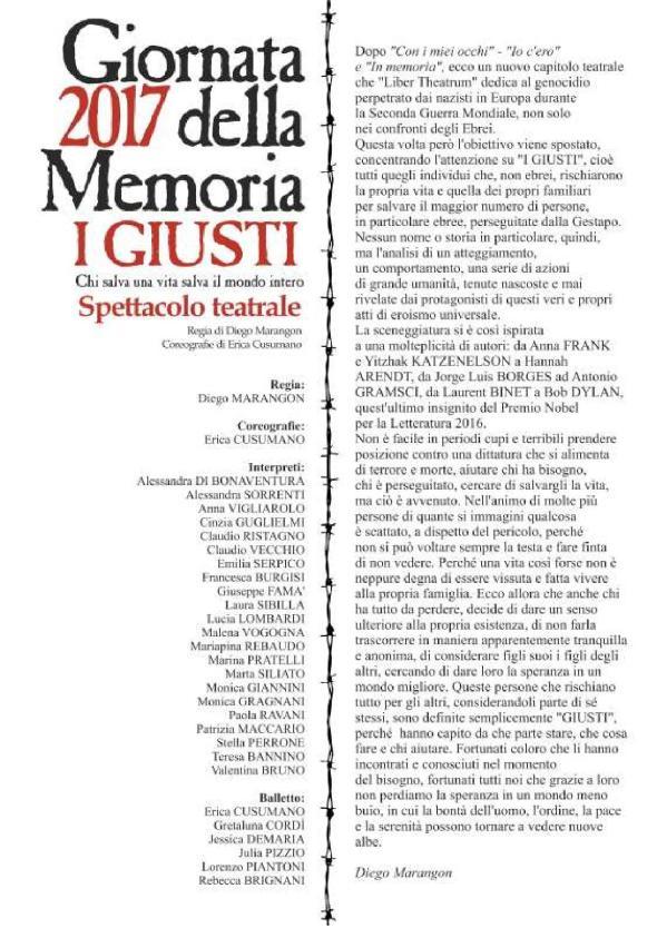 i-giusti-seconda-pagina-page-001