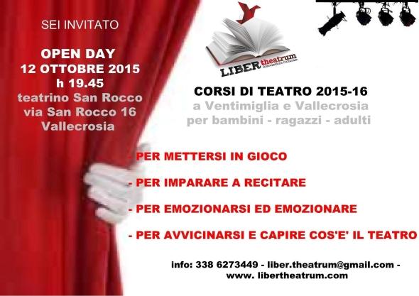 @ INVITO open day corretto-page-001