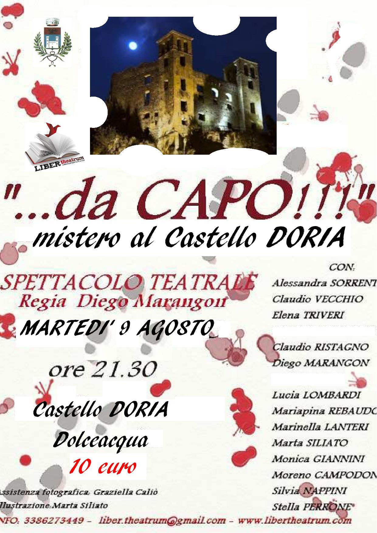 @ locandina da capo dolceacqua-page-001