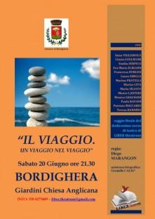 locandina IL VIAGGIO 20 giugno 2015 (1) (1)-page-001