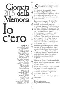 locandina sec pagina-page-001