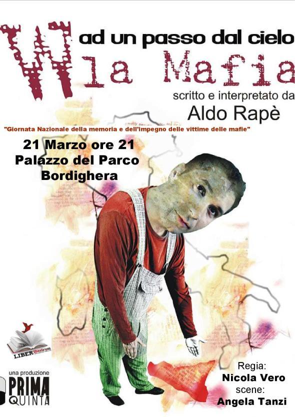 locandina w la mafia per 21 marzo-page-001