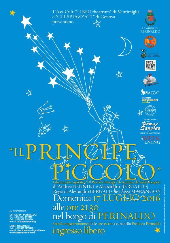 PrinciPiccolo_Man_001-page-001