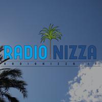 radio nizza logo
