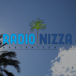 radio nizza logo
