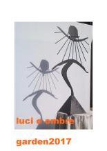 luci e ombre-page-001
