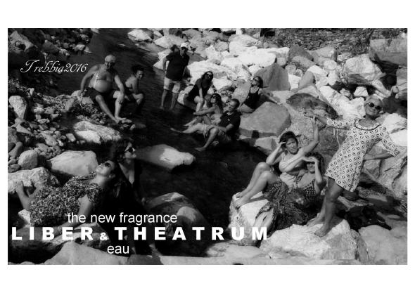 liber-theatrum-parfum-trebbia2016-page-001