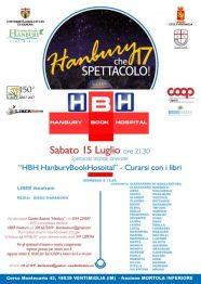 LOCANDINA HBH HANBURY CHE SPETTACOLO17-page-001