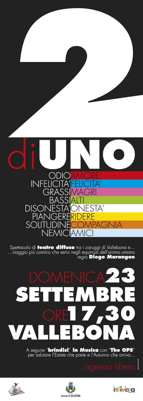 2diUNO_Loc_09-1