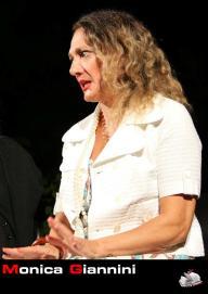 monica giannini