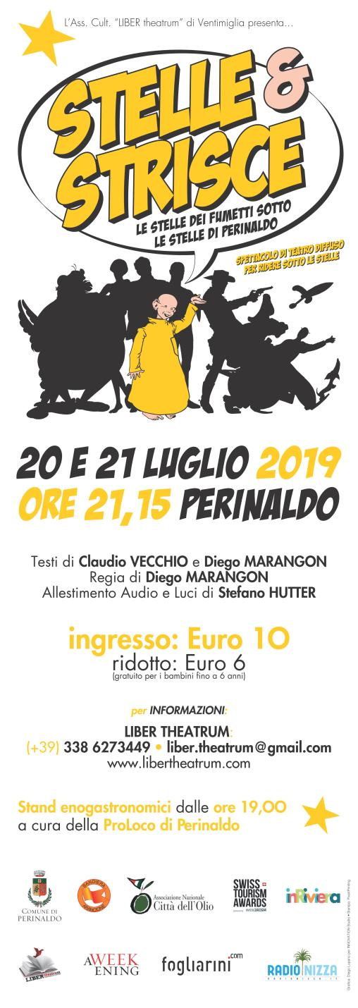 locandina perinaldo 2019