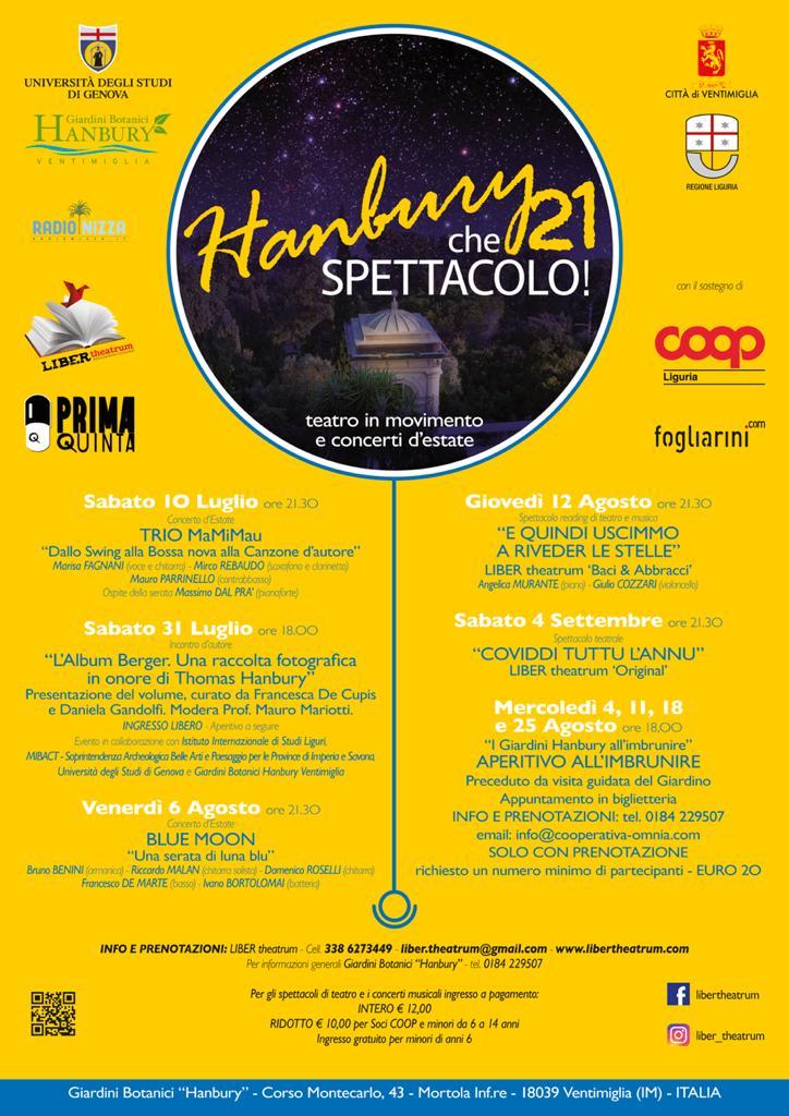 hanbury-che-spettacolo-2021