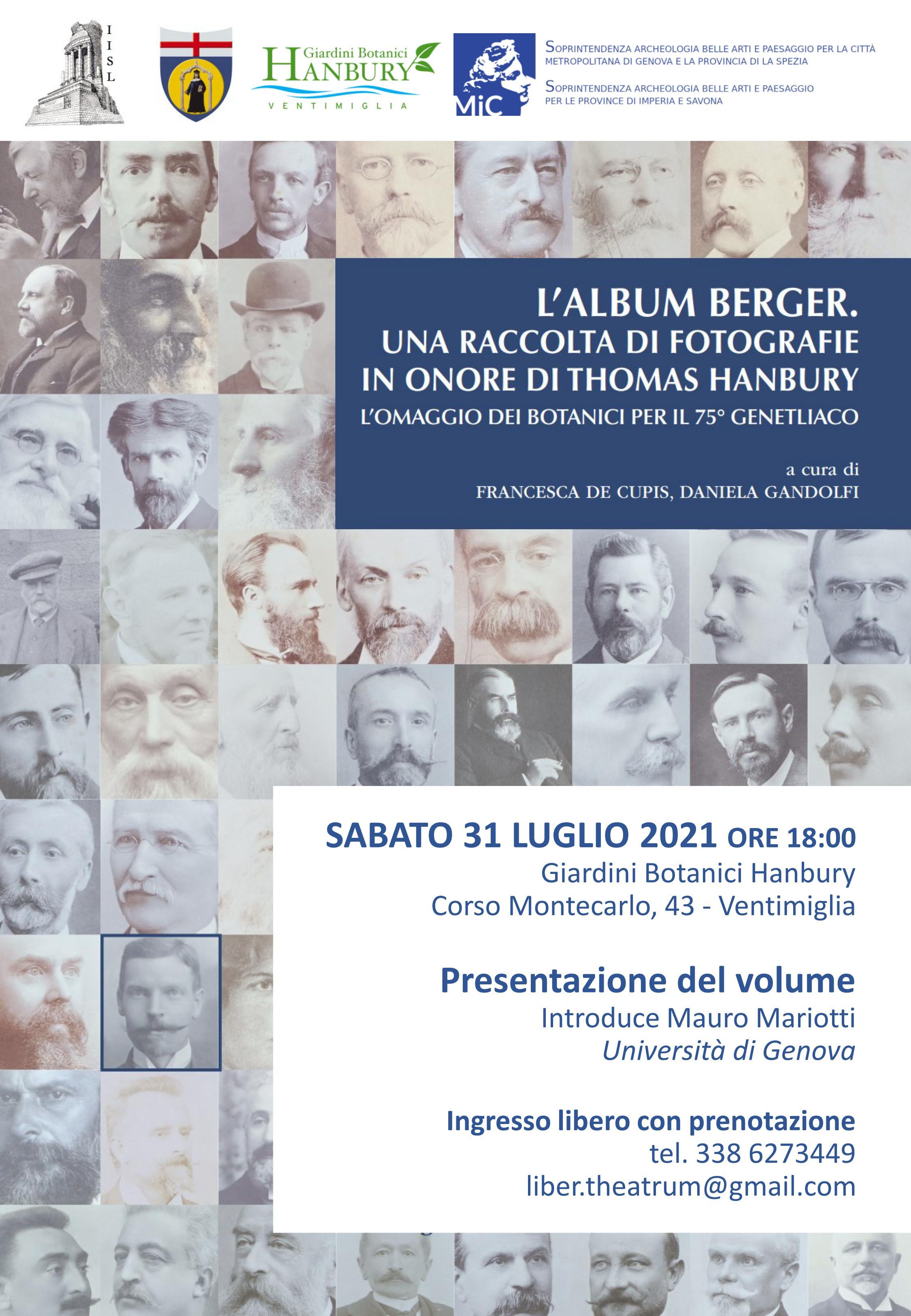 lalbum-berger-1