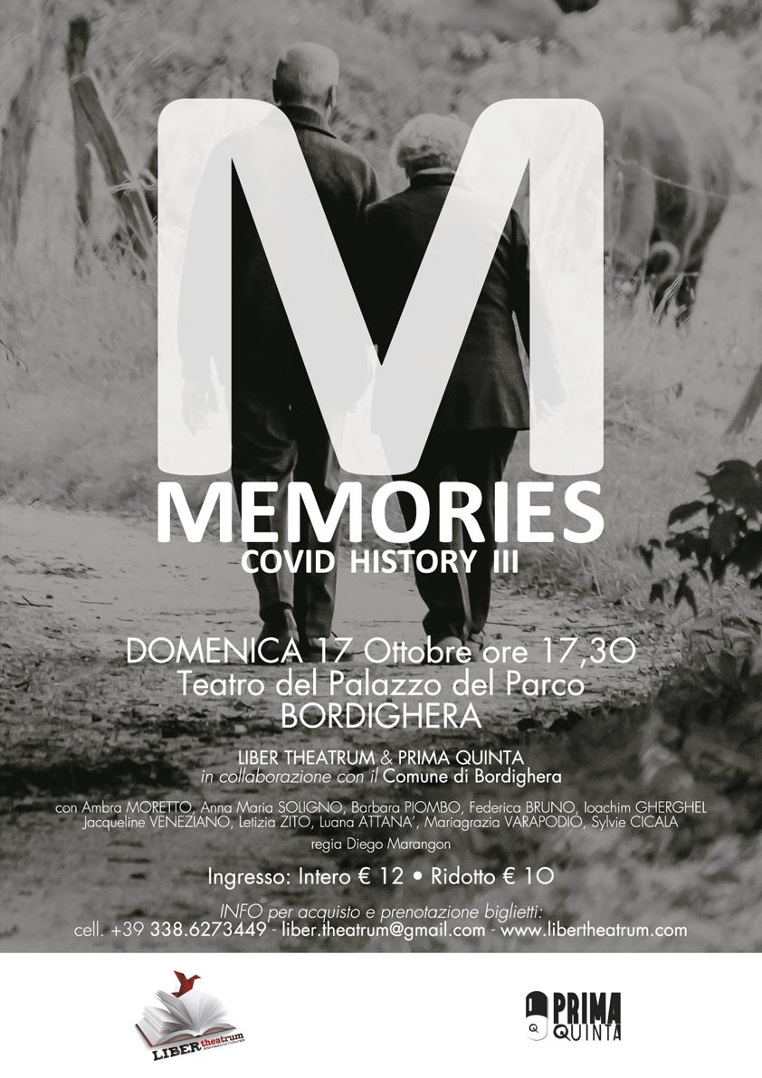 Loc_Memories_2021_11